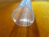 Dalian extrusion molding